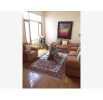 Foto de casa en renta en meson del prado, acequia blanca, querétaro, querétaro, 2064572 no 01