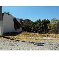 Propiedad similar 2539256 en Mesón del Prado # NONUMBER.