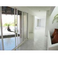 Foto de casa en venta en sn, kloster sumiya, jiutepec, morelos, 1818456 no 01