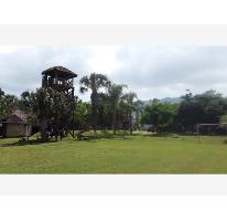 Foto de rancho en venta en  nonumber, la boca, santiago, nuevo león, 2678923 No. 01