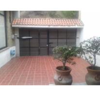 Foto de casa en venta en paseo de la cañada, la cañada, cuernavaca, morelos, 443457 no 01