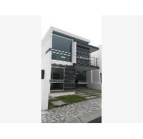 Foto de casa en venta en la cima, vista 2000, querétaro, querétaro, 1794482 no 01