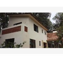 Foto de casa en venta en callejon santa cruz, la garita, san cristóbal de las casas, chiapas, 1796198 no 01