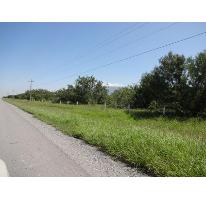 Foto de terreno industrial en venta en carretera 57, la gloria, castaños, coahuila de zaragoza, 1361723 no 01