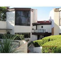 Foto de casa en venta en antequera, la herradura, huixquilucan, estado de méxico, 1671864 no 01