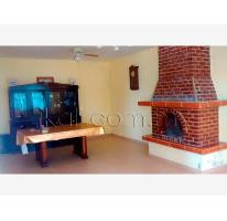 Foto de casa en renta en  nonumber, la laja, coatzintla, veracruz de ignacio de la llave, 2673417 No. 01