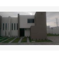 Foto de casa en renta en mariano matamoros, la magdalena, san mateo atenco, estado de méxico, 2217332 no 01