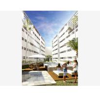 Foto de departamento en renta en sn, la noria, tepeyahualco, puebla, 1805376 no 01
