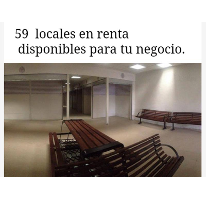 Foto de local en renta en 19 sur, la noria, tepeyahualco, puebla, 2040994 no 01