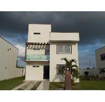 Foto de casa en venta en fracc lomas del aalba, la palma, centro, tabasco, 2029138 no 01