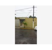 Foto de departamento en venta en tampiquera, la tampiquera, boca del río, veracruz, 839009 no 01