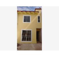Foto de casa en venta en  nonumber, laguna real, veracruz, veracruz de ignacio de la llave, 1573412 No. 01