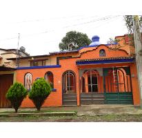 Foto de casa en venta en brasil, las americas, pátzcuaro, michoacán de ocampo, 1984534 no 01