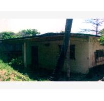 Foto de terreno comercial en venta en porfirio diaz lote 39 mza 4, las bajadas, veracruz, veracruz, 1534144 no 01