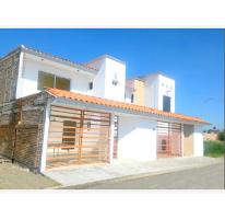 Foto de casa en venta en de los geranios, villa de las flores, lerdo, durango, 1729794 no 01