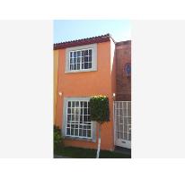 Foto de casa en venta en suchiate, las garzas i, ii, iii y iv, emiliano zapata, morelos, 405853 no 01