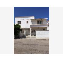 Foto de casa en venta en privada chihuahua, las garzas, la paz, baja california sur, 2460565 no 01