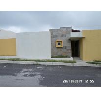 Foto de casa en venta en laguna de juluapan, las lagunas, villa de álvarez, colima, 704930 no 01
