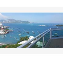 Foto de departamento en venta en playa caletilla, las cumbres, acapulco de juárez, guerrero, 2116562 no 01