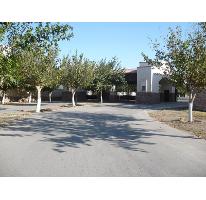 Foto de terreno habitacional en venta en troje santa margarita, las trojes, torreón, coahuila de zaragoza, 1996604 no 01