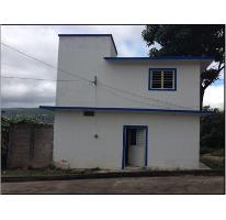 Foto de casa en venta en 1 noviembre, 12 de noviembre, tuxtla gutiérrez, chiapas, 763777 no 01