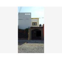 Foto de casa en venta en manuel sanchez silva, lindavista, villa de álvarez, colima, 2223370 no 01