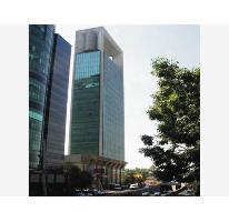 Foto de oficina en renta en paseo de la reforma, lomas altas, miguel hidalgo, df, 1209877 no 01