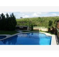 Foto de casa en venta en domicilio conocido, lomas de atzingo, cuernavaca, morelos, 2145278 no 01