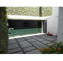 Foto de casa en venta en monte camerun, lomas de chapultepec i sección, miguel hidalgo, df, 1596290 no 01