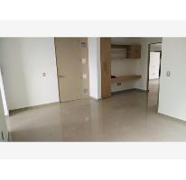 Foto de departamento en venta en  nonumber, lomas de cortes, cuernavaca, morelos, 1024189 No. 01