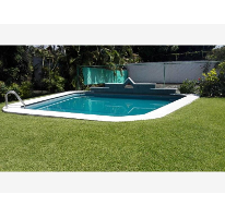 Foto de casa en renta en domicilio conocido, lomas de cuernavaca, temixco, morelos, 2381446 no 01