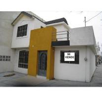 Foto de casa en venta en  nonumber, lomas de cumbres 2 sector, monterrey, nuevo león, 1594150 No. 01