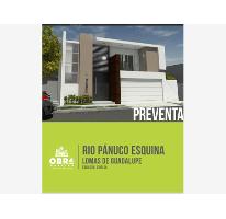 Foto de casa en venta en rio panuco, antonio rosales, culiacán, sinaloa, 1987522 no 01