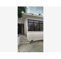 Foto de casa en venta en privada de las lomas, lomas de la selva, cuernavaca, morelos, 1906766 no 01