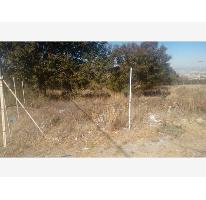 Foto de terreno habitacional en venta en paseso de los venados esq cerrada de los venados, lomas de lourdes, saltillo, coahuila de zaragoza, 1595542 no 01