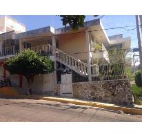 Foto de casa en venta en calle bora bora esquina con privada tuamotu, lomas de magallanes, acapulco de juárez, guerrero, 1711560 no 01