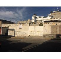 Foto de casa en venta en piedras negras, lomas de san lorenzo, atizapán de zaragoza, estado de méxico, 1633512 no 01
