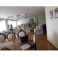 Foto de departamento en renta en fuente de templanza, lomas de tecamachalco sección cumbres, huixquilucan, estado de méxico, 615471 no 01