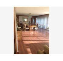 Foto de casa en venta en fuente de trevi, lomas de tecamachalco sección cumbres, huixquilucan, estado de méxico, 796997 no 01