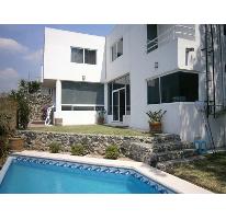 Foto de casa en renta en loma hermosa, lomas de tetela, cuernavaca, morelos, 1334967 no 01