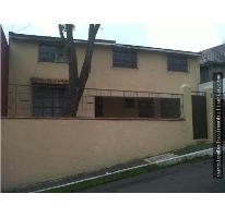 Foto de casa en venta en jesús romero, lomas de vista hermosa, cuajimalpa de morelos, df, 1671114 no 01