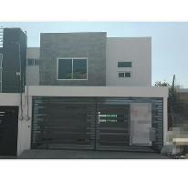 Foto de casa en venta en  nonumber, lomas san miguel, puebla, puebla, 2352862 No. 01