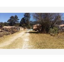 Foto de terreno habitacional en venta en primera privada los alcanfores, los alcanfores, san cristóbal de las casas, chiapas, 1783332 no 01