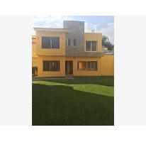 Foto de casa con id 386213 en renta en acapatzingo sn san miguel acapantzingo no 01