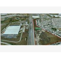Foto de terreno comercial en renta en los encinos, los encinos, apodaca, nuevo león, 1496511 no 01