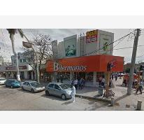 Propiedad similar 2697789 en ral Gabriel Leyva esquina con Miguel Hidalgo # NONUMBER.