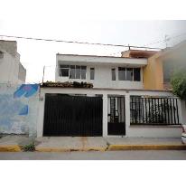 Foto de departamento en renta en begonia, los morales 1a sección, cuautitlán, estado de méxico, 1319149 no 01