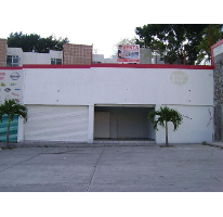 Foto de local en renta en av emiliano zapata, los presidentes, temixco, morelos, 1594234 no 01