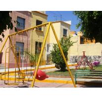 Foto de casa en venta en  nonumber, los robles, querétaro, querétaro, 2683836 No. 01