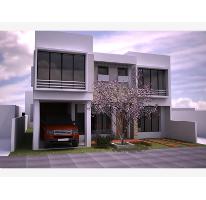 Foto de casa en venta en  nonumber, los volcanes, cuernavaca, morelos, 2673795 No. 01